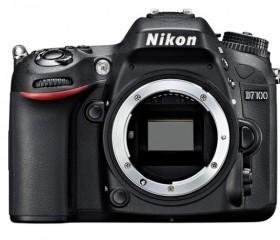 Выбор фотоаппарата 2015 года