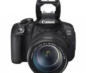 Как выбрать зеркальный фотоаппарат для начинающих 2015