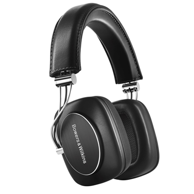 bowers-wilkins-p7-wireless-besprovodnye-naushniki