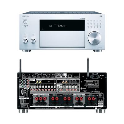 onkyo-tx-rz1100-9-2