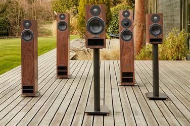 pmc-speakers-twenty5