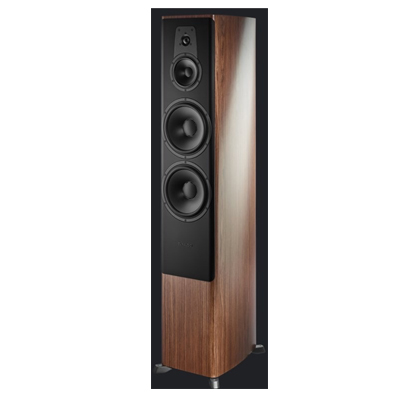 dynaudio-contour-60news