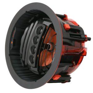 Лучшая акустическая система 2019 - SpeakerCraft AIM7 Two Series