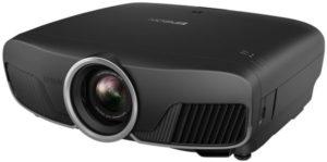 Лучший проектор 2019 Epson EH-TW9400